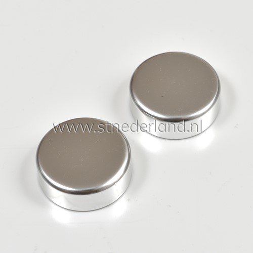 GLASS ASSEMBLY COVERS ** 223501420