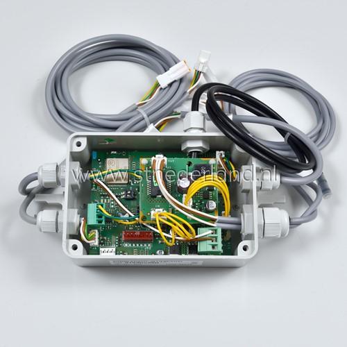 AUDIO TAPE + BT FRAME / FRAME DOUBL 919405980