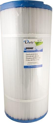 Darlly filter - SC707 SC707