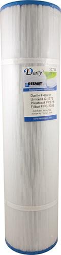 Darlly filter - SC733 SC733
