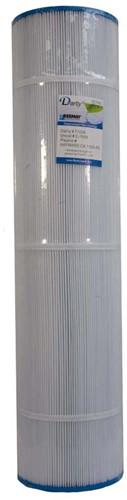 Darlly filter - SC743 SC743