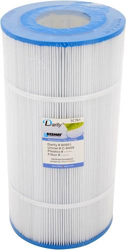 Darlly filter - SC761 SC761