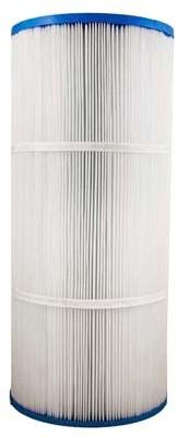 Darlly filter - SC762 SC762
