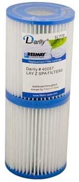 Darlly filter - SC770 SC770