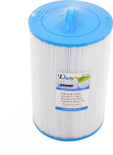 Darlly filter - SC773 SC773