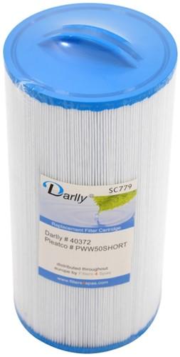 Darlly filter - SC779 SC779