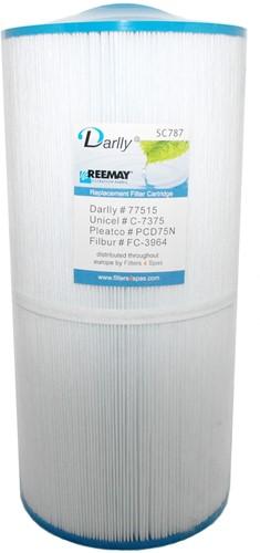Darlly filter - SC787 SC787