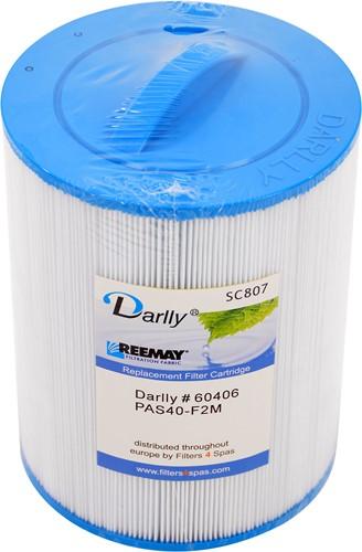 Darlly filter - SC807 SC807