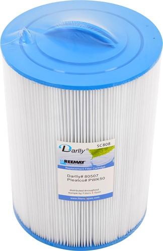 Darlly filter - SC808 SC808